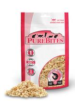 Pure Bites PureBites Cat - Shrimp Entry size 8g