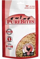 Pure Bites PureBites Cat - Chicken Value Size 31g