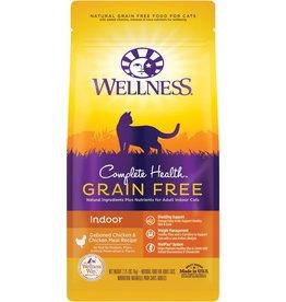 Wellness Wellness Indoor Health Chicken 1kg