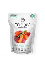 Meow Meow - Lamb/Salmon