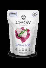 Meow Meow - Lamb/Hoki
