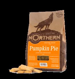 northern biscuits Pumpkin Pie 500g nothern biscuit