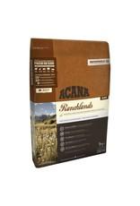 Acana Acana Cat - Ranchlands
