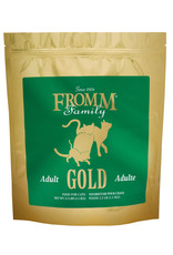 Fromm FROMM Cat - Gold Adult