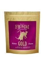 Fromm FROMM Cat - Gold Kitten 2.5lb