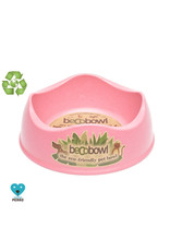 Large Beco Bowl Pink 1.5L