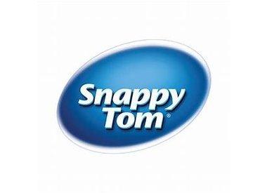 SNAPPY TOM
