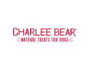 Charlee Bear Treats