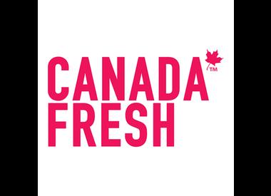Canada Fresh