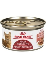 Royal Canin Royal Canin Cat - Adult thin slices in gravy 3oz