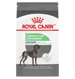 Royal Canin royal canin digestive care large