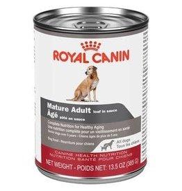 Royal Canin Royal Canin Dog - Mature Adult 13.5oz
