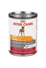 Royal Canin Royal Canin Dog - Adult Loaf 13oz