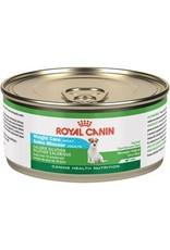 Royal Canin Royal Canin Dog - Weight Care 6oz