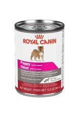 Royal Canin Royal Canin Dog - Puppy loaf in sauce 13.5oz
