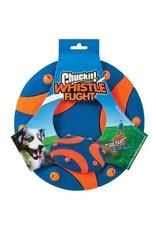 Chuckit! Whistle Flyer