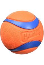 Chuckit! Ultra Ball Xlg 1pk dog toy