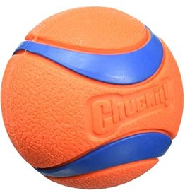 Chuckit! Ultra Ball Xlg 1pk dog toy