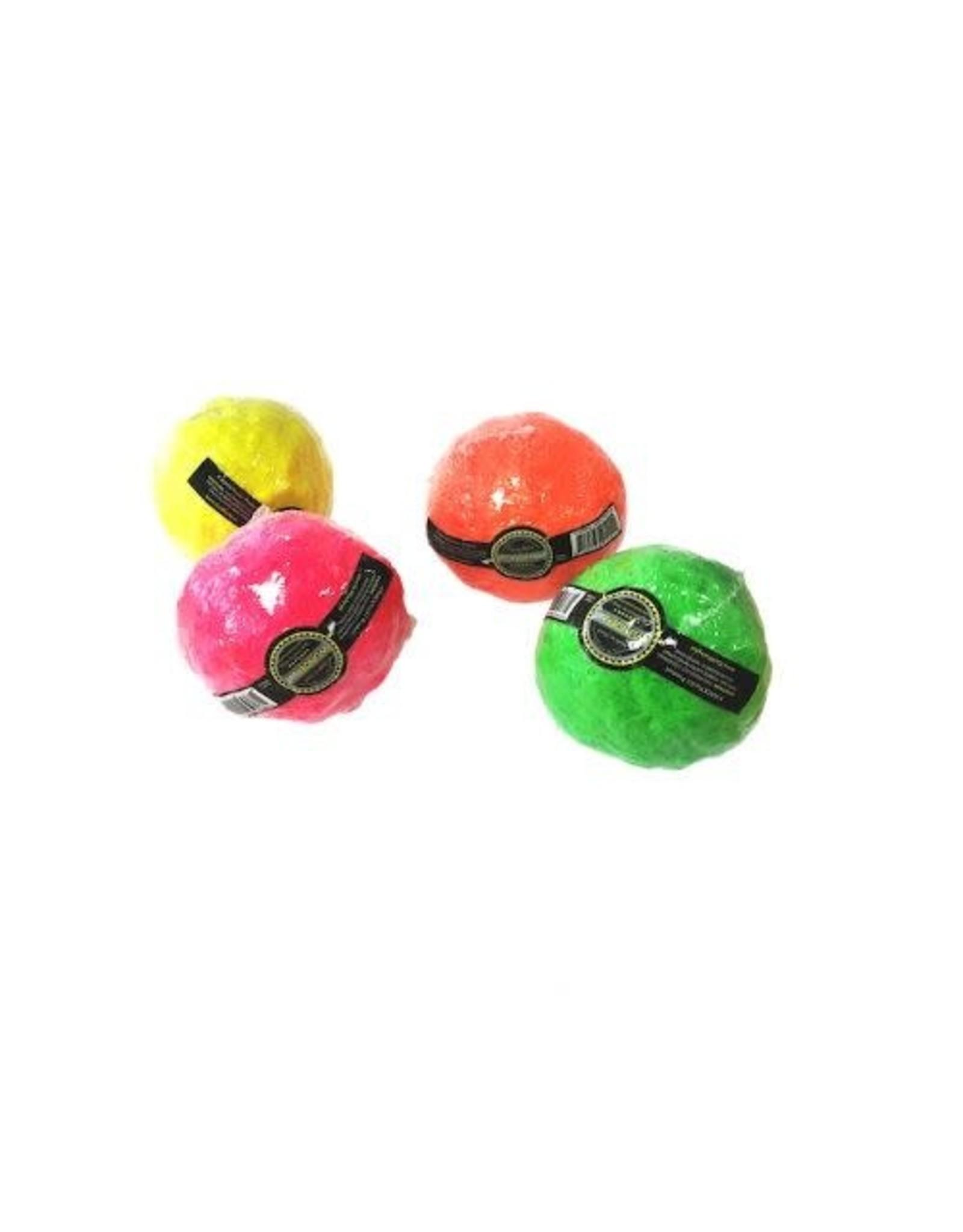 Medium WUNDER ball dog toy
