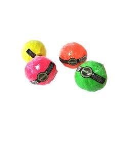 Small WUNDER balldog toy