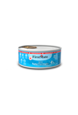 FirstMate FirstMate Cat - Tuna 5.5oz
