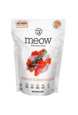 Meow Meow - Chicken/Salmon