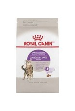 Royal Canin Royal Canin Cat - Appetite Control