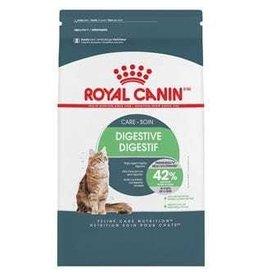 Royal Canin Royal Canin Cat - Care Digestive