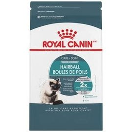 Royal Canin Royal Canin Cat - Care Hairball