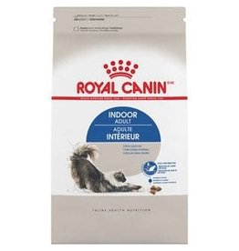 Royal Canin Royal Canin Cat - Indoor