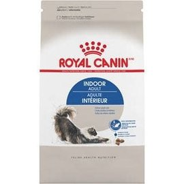 Royal Canin Royal Canin Cat - Indoor