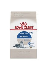 Royal Canin Royal Canin Cat - Indoor 7+