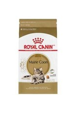 Royal Canin Royal Canin Cat - Breed Maine Coon