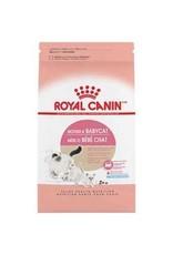 Royal Canin Royal Canin Cat - Mother/Babycat