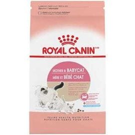 Royal Canin Royal Canin Cat - Mother/Babycat