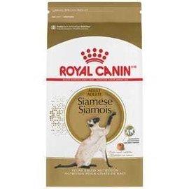 Royal Canin Royal Canin Cat - Breed Siamese