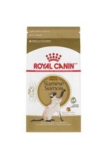 Royal Canin Royal Canin Cat - Breed Siamese