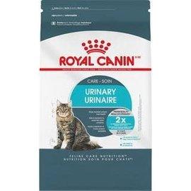 Royal Canin Royal Canin Cat - Urinary