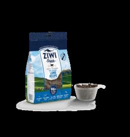 Ziwi Peak ZIWI Cat - Air Dried Lamb