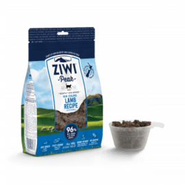 Ziwi Peak ZIWI Cat - Air Dried Lamb