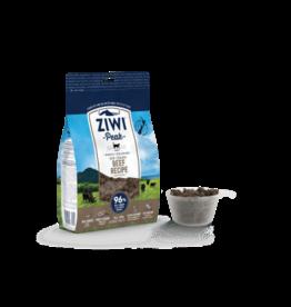 Ziwi Peak ZIWI Cat - Air Dried Beef