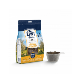 Ziwi Peak ZIWI Cat - Air Dried Chicken