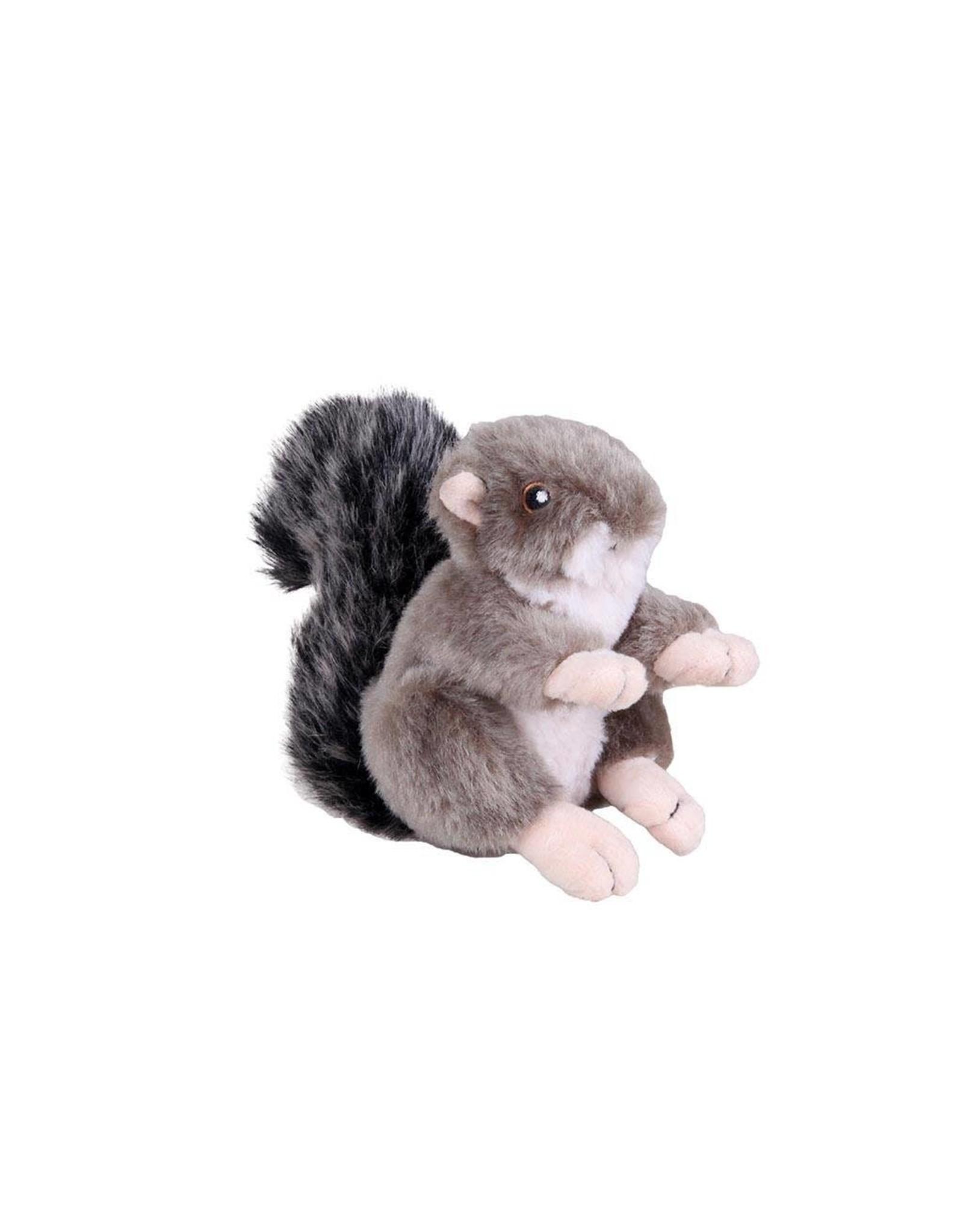 Tender Tuff Nature Large Squirrel