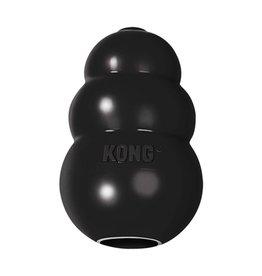 KONG EXTREME MEDIUM K2 BLACK 48/CS KONG