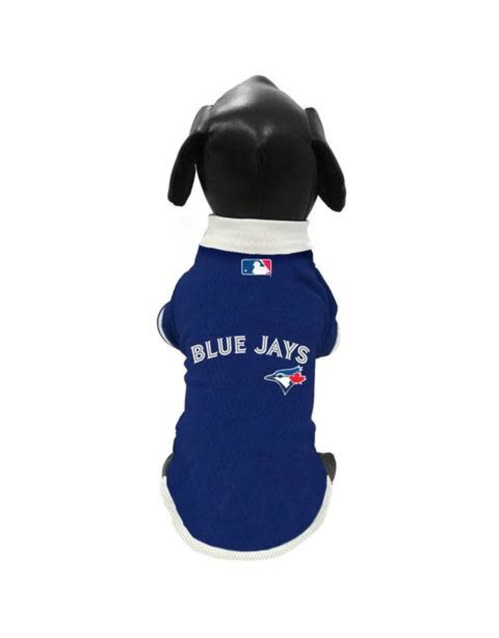 All Star Blue Jays Jersey X-LARGE