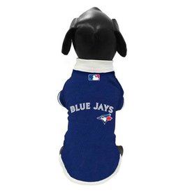 All Star Blue Jays Jersey LARGE