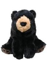 Kong Dog Toy - Comfort Kiddos Bear S