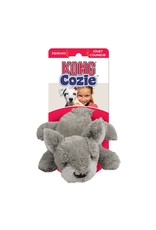Kong Dog Toy - Cozie Koala M