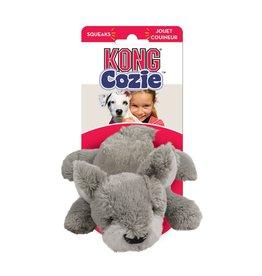 Kong Dog Toy - Cozie Koala M