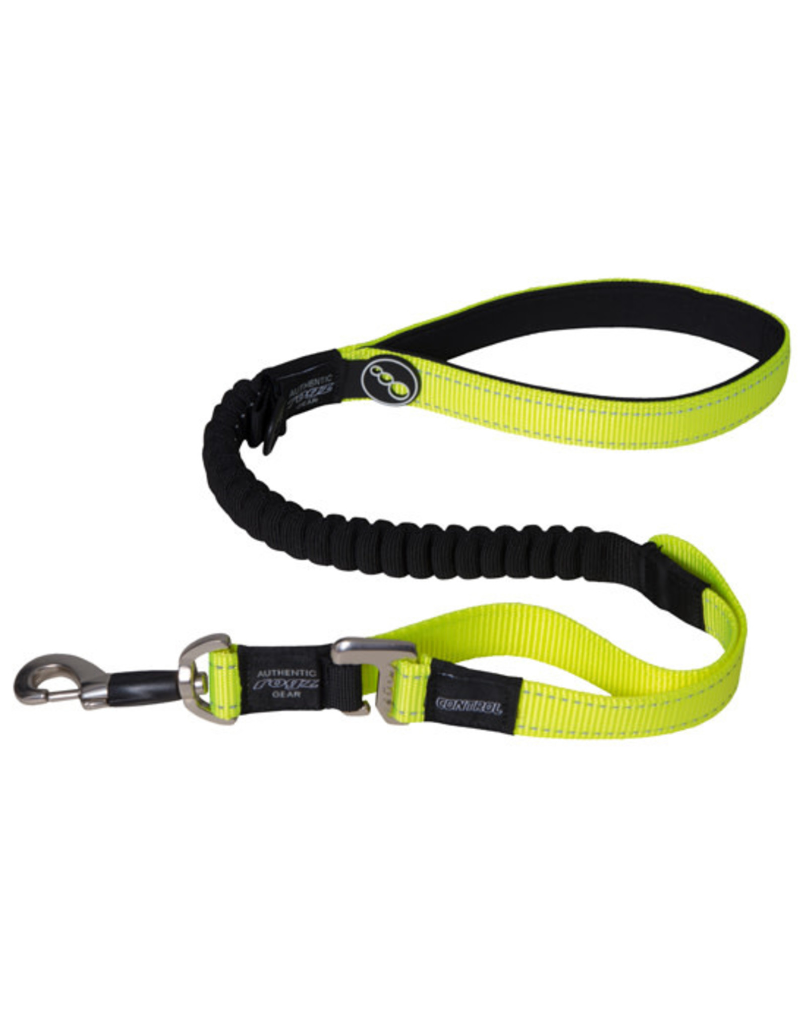 Snake Lead Control Md Ye 4.6ft